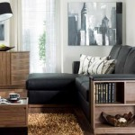 living-room-storage-ideas-01