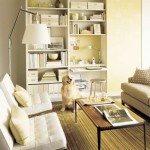 living-room-storage-ideas-02