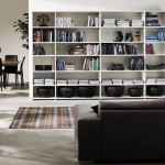 living-room-storage-ideas-03