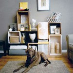 living-room-storage-ideas-05