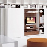 living-room-storage-ideas-06