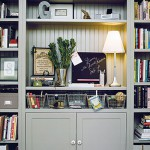 living-room-storage-ideas-07