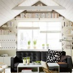 living-room-storage-ideas-09