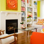 living-room-storage-ideas-15
