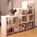 living-room-storage-ideas-16