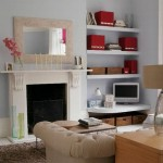 living-room-storage-ideas-21