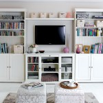living-room-storage-ideas-22