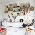 living-room-storage-ideas-23