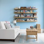 living-room-storage-ideas-25