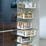 mini-pull-out-kitchen-pantries-1