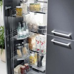 mini-pull-out-kitchen-pantries-2