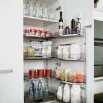 mini-pull-out-kitchen-pantries-3