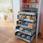 mini-pull-out-kitchen-pantries-4