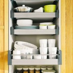mini-pull-out-kitchen-pantries-5