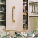 mini-pull-out-kitchen-pantries-7