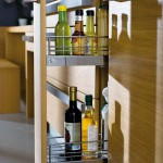 pull-out-bottle-drawers-1