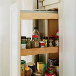 pull-out-bottle-drawers-3