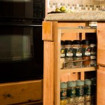 pull-out-bottle-drawers-4