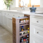 pull-out-bottle-drawers-5