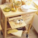 pull-out-cooking-boards-1