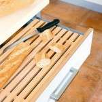 pull-out-cooking-boards-2