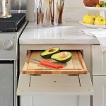 pull-out-cooking-boards-3