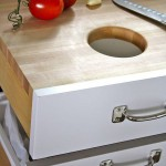 pull-out-cooking-boards-4