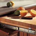 pull-out-cooking-boards-5