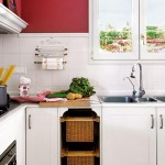 pull-out-kitchen-baskets-1