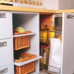 pull-out-kitchen-baskets-2