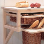 pull-out-kitchen-baskets-3