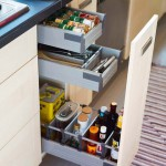 pull-out-kitchen-cabinets-1