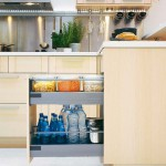 pull-out-kitchen-cabinets-2