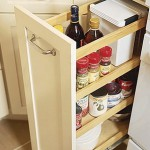 pull-out-kitchen-cabinets-3