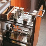 pull-out-kitchen-cabinets-4