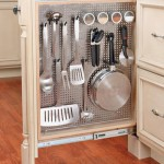 pull-out-kitchen-cabinets-5