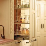 pull-out-kitchen-cabinets-6