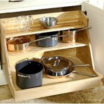 pull-out-kitchen-cabinets-7