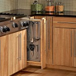 pull-out-kitchen-cabinets-9