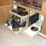 pull-out-kitchen-drawer-shelves