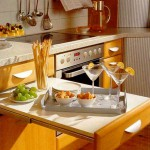 pull-out-kitchen-tables-1