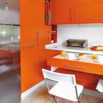 pull-out-kitchen-tables-2