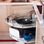 pull-out-l-shaped-kitchen-cabinets-1