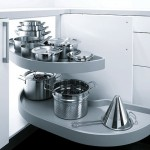 pull-out-l-shaped-kitchen-cabinets-2