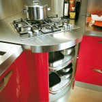 pull-out-l-shaped-kitchen-cabinets-3