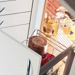 pull-out-l-shaped-kitchen-cabinets-4