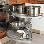 pull-out-l-shaped-kitchen-cabinets-6