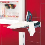 pull-out-parts-of-kitchen-cabinets-1