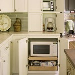 pull-out-parts-of-kitchen-cabinets-2