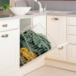 pull-out-parts-of-kitchen-cabinets-3